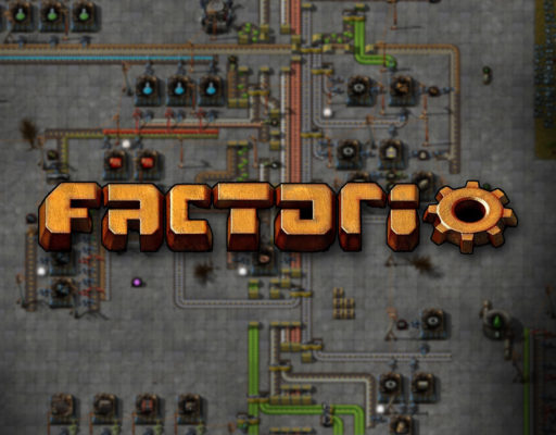 factorio blog post cover image
